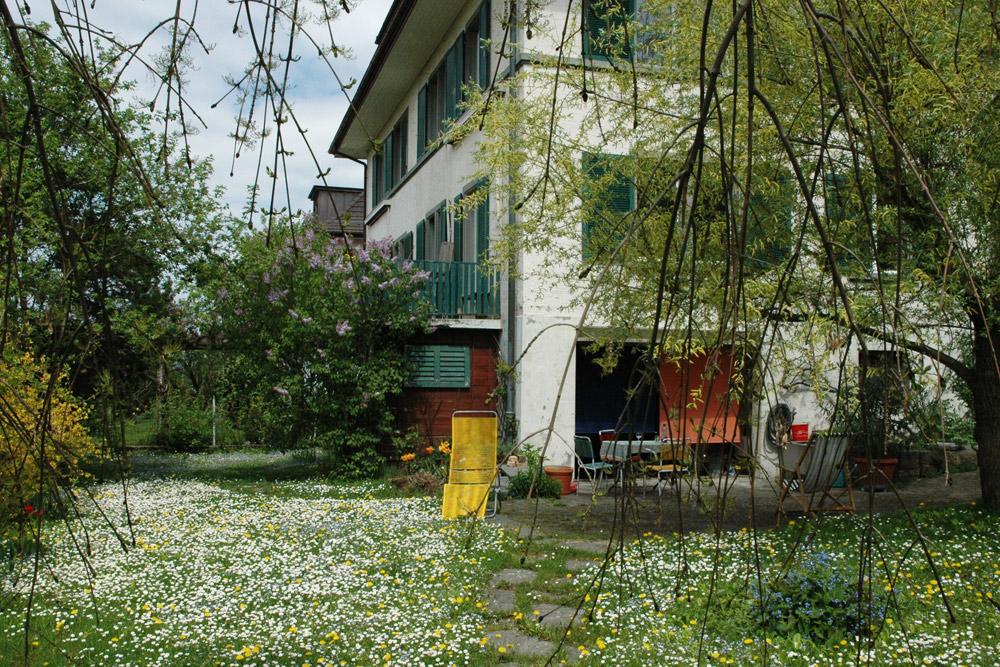 Garten_mit_Balkon