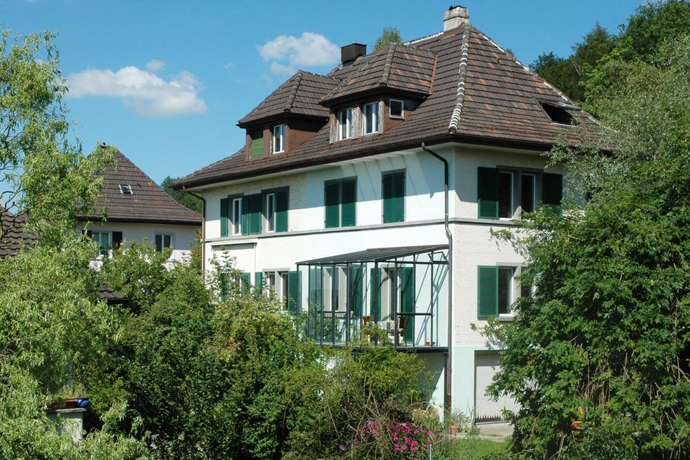 Haus_mit_Wintergarten