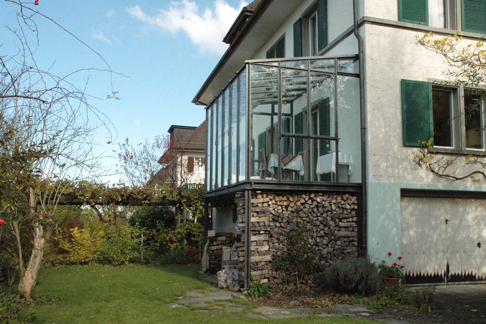 Wintergarten-von-Sued