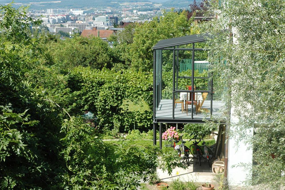 Wintergarten_im_Gruenen
