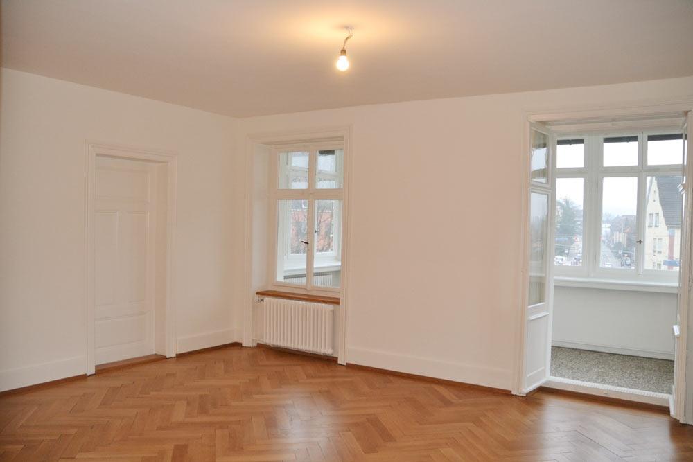 bergstrasse_nach_umbau5