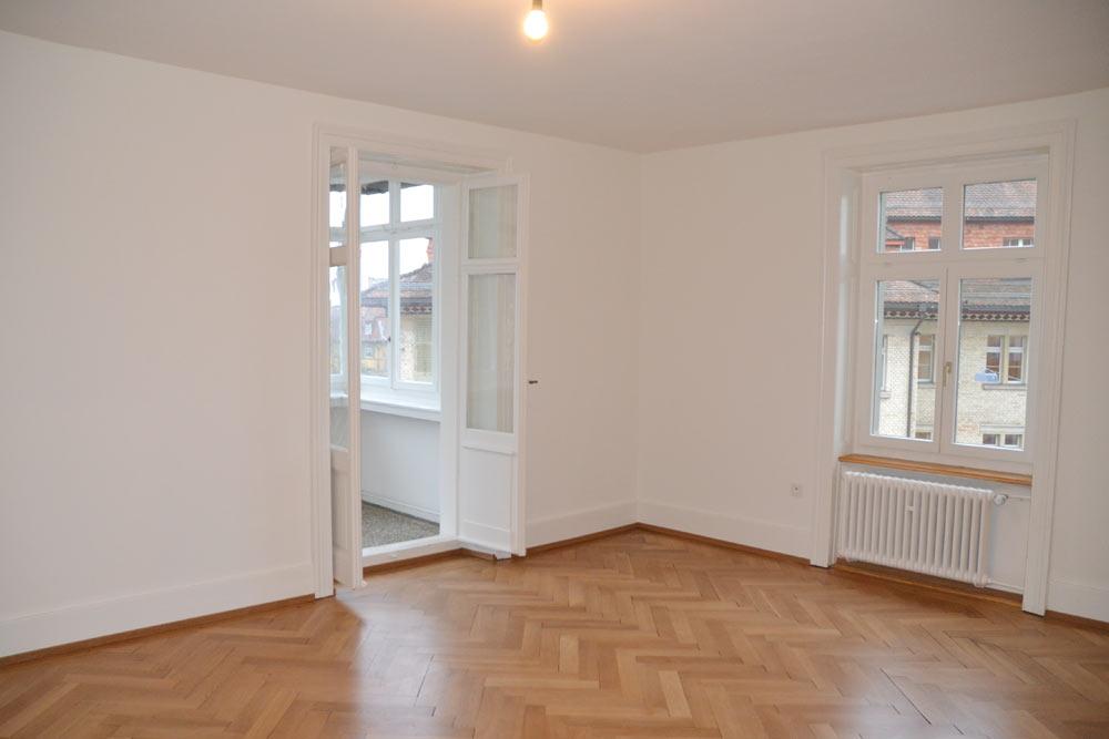 bergstrasse_nach_umbau6