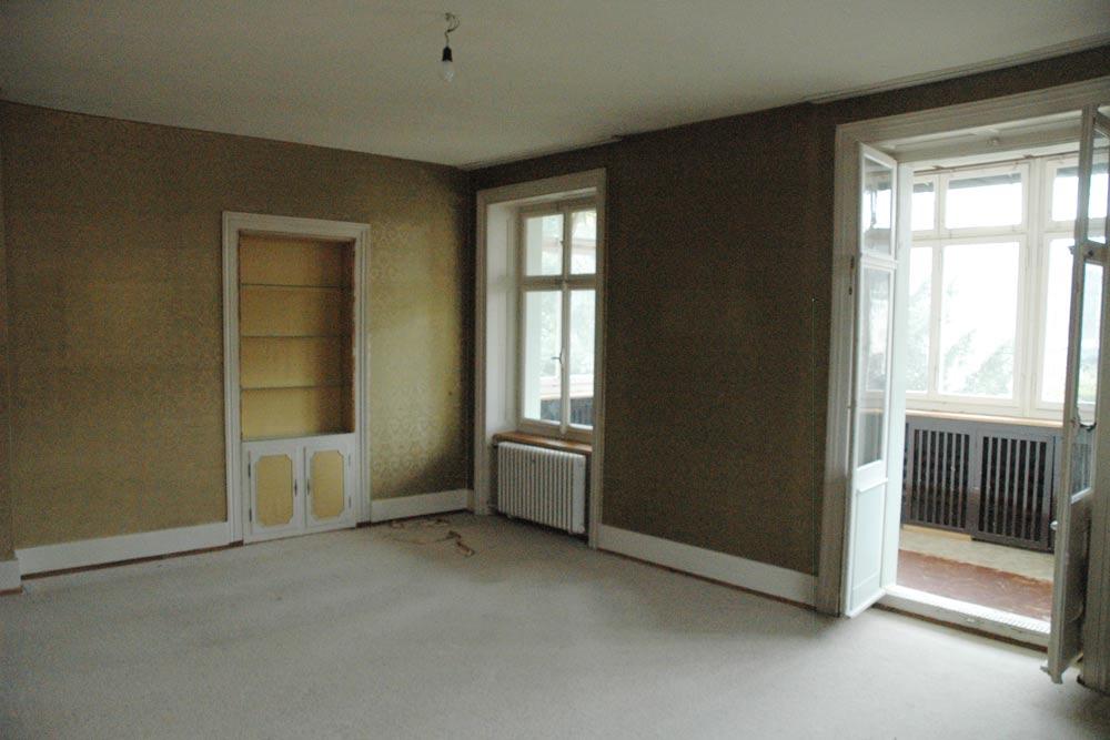 bergstrasse_vor_umbau6