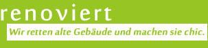 renoviert.ch